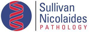 Pathology Victoria Point | Sullivan Nicolaides Victoria Point | Sunstate Family Practice Doctor Victoria Point | Victoria Point Medical Centre | Victoria Point Medical Practice | Located in Victoria Point Lakeside Shopping Centre