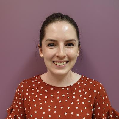 Dr Emma Hannan | Sunstate Family Practice