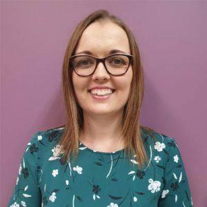 Ms Kimberley Davis (Dietitian) | Sunstate Family Practice