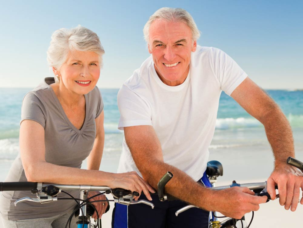 Healthy bone through active lifestyle, Bone doctor in Brisbane